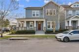 1350 Coralstone Drive - Photo 1