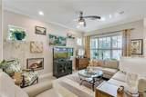 1350 Coralstone Drive - Photo 17