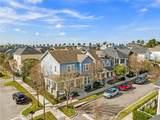 1350 Coralstone Drive - Photo 36