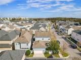 1350 Coralstone Drive - Photo 38