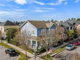 1350 Coralstone Drive - Photo 5