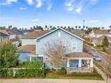 1350 Coralstone Drive - Photo 6