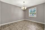 14805 Algardi Street - Photo 10