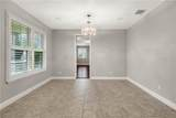 14805 Algardi Street - Photo 11