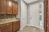 14805 Algardi Street - Photo 16