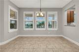 14805 Algardi Street - Photo 18