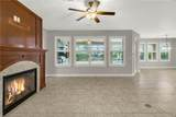 14805 Algardi Street - Photo 20