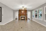 14805 Algardi Street - Photo 21