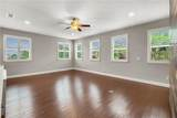 14805 Algardi Street - Photo 22