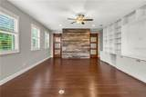 14805 Algardi Street - Photo 24