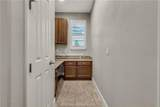 14805 Algardi Street - Photo 25