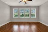 14805 Algardi Street - Photo 26