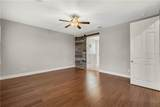 14805 Algardi Street - Photo 27