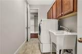 14805 Algardi Street - Photo 30