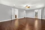 14805 Algardi Street - Photo 32
