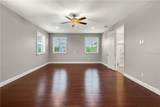 14805 Algardi Street - Photo 33
