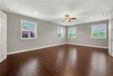 14805 Algardi Street - Photo 34