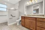 14805 Algardi Street - Photo 35