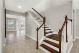 14805 Algardi Street - Photo 36