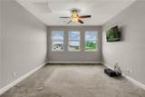 14805 Algardi Street - Photo 37