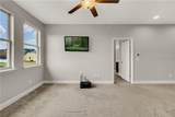 14805 Algardi Street - Photo 38