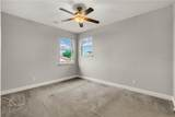14805 Algardi Street - Photo 40