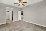 14805 Algardi Street - Photo 41