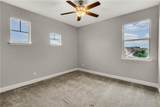 14805 Algardi Street - Photo 46