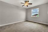 14805 Algardi Street - Photo 47