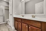 14805 Algardi Street - Photo 48