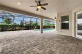 14805 Algardi Street - Photo 50