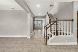 14805 Algardi Street - Photo 7