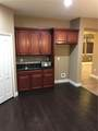 8138 White Pelican Street - Photo 13