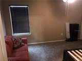8138 White Pelican Street - Photo 22