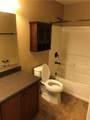 8138 White Pelican Street - Photo 23