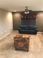 8138 White Pelican Street - Photo 24