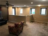 8138 White Pelican Street - Photo 25