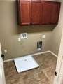8138 White Pelican Street - Photo 26