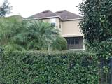 8138 White Pelican Street - Photo 3