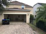 8138 White Pelican Street - Photo 4