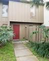 5468 Pine Creek Drive - Photo 1