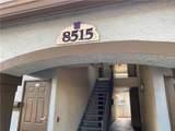8515 Sea Harbour Lane - Photo 5