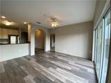 14200 Avalon Road - Photo 1