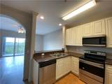 14200 Avalon Road - Photo 4