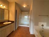 14200 Avalon Road - Photo 6