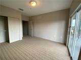 14200 Avalon Road - Photo 9