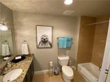 1327 Seven Eagles Court - Photo 19