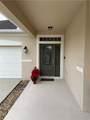 2153 Sunbow Avenue - Photo 3