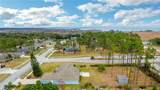 17616 Windy Pine Street - Photo 3