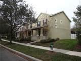 6327 Southbridge Street - Photo 3